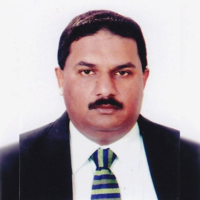 Priyan